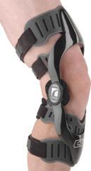 Λειτουργικός κηδεμόνας γόνατος kidemonas