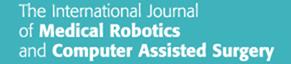 robotics robotics