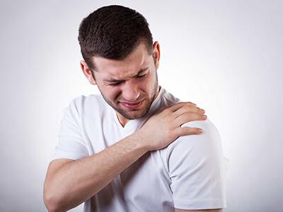 anastrofi-arthroplastiki-omou anastrofi arthroplastiki omou