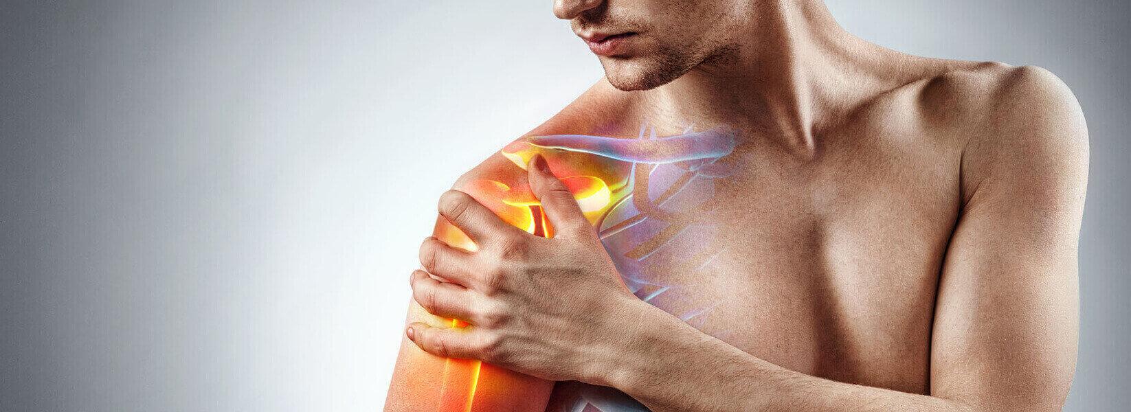 Μονάδα αρθροσκόπησης και χειρουργικής ώμου – γόνατος arthoskophsh omou
