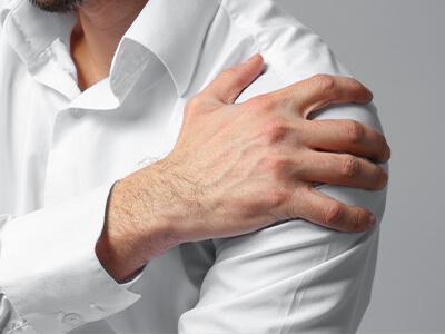 arthroplastiki-omou arthroplastiki omou