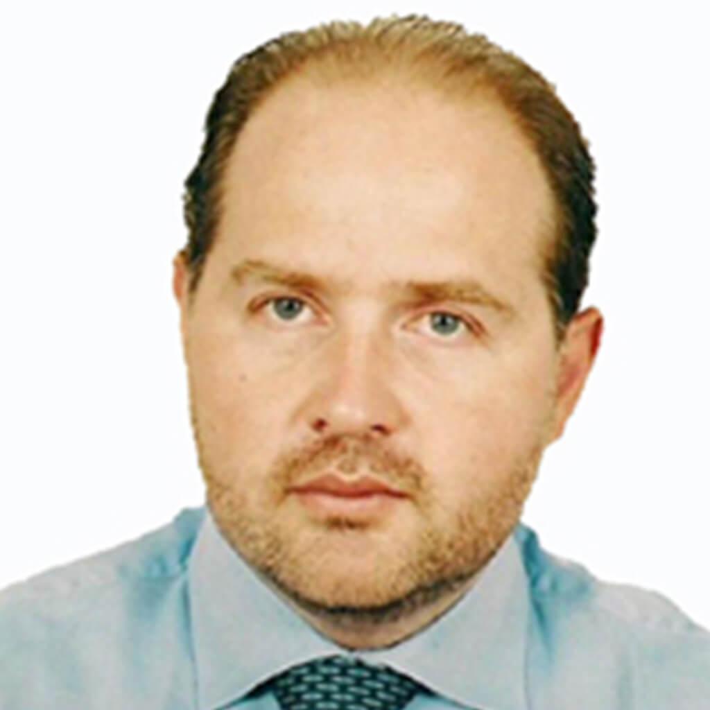 Dr.Χρήστος Γιαννακόπουλος giannakopoulos